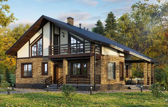 Строительство домов из керамзитобетона под ключ проекты и цены купить бетон ступино